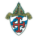 Diocese of Grand Rapids Logo