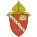 Diocese of Kalamazoo Logo