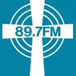 897FM-Cling
