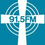 915FM-Cling