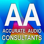 Accurate Audio Consultants