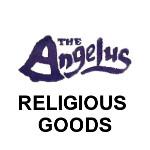 Angelus Religious Goods