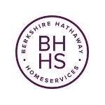 John J Oleck – Berkshire Hathaway Home Services