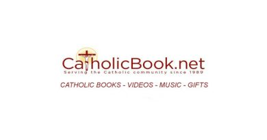 CatholicBook.Net