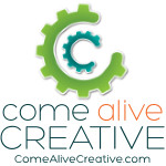 ComeAliveCreative-logo