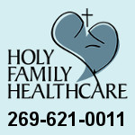 Holy Family Healthcare