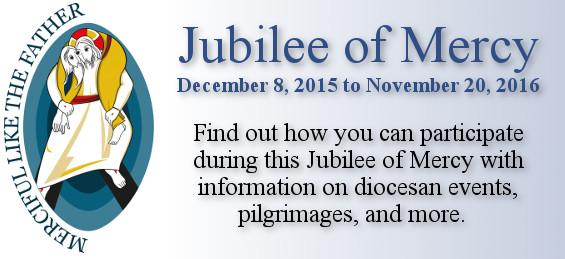 JubileeOfMercy2015