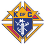 Knights of Columbus #13641