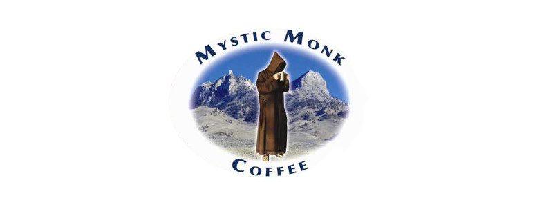 mystic monk coffee case