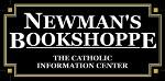 Newman's Bookshoppe