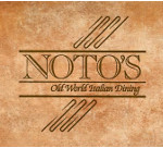Noto's Old World Italian Dining