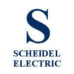 Scheidel Electric