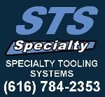 SpecialtyToolingSystems-sm