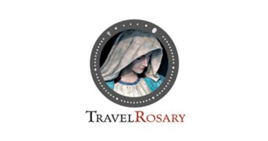 Travel Rosary