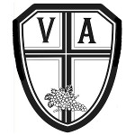 Vineyard Academy