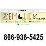 Zemlick Office Products