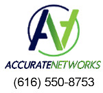 Accurate Networks, LLC