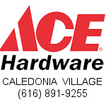 Caledonia Village Ace Hardware
