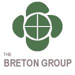 Breton Group