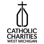 Catholic Charities of West Michigan
