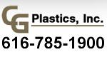 CG Plastics, Inc.