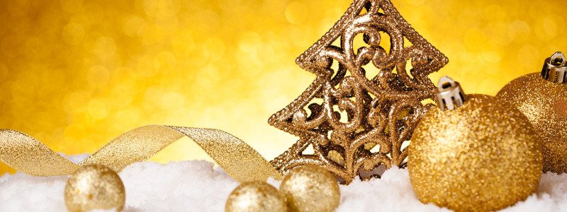 Christmas Eve and Christmas Day – Special Programming