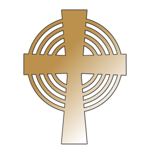 cropped-HFR_Cross1024x1024.png