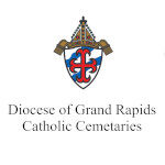 Diocese of Grand Rapids – Catholic Cemetaries