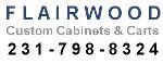 flairwood2