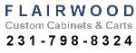 Flairwood