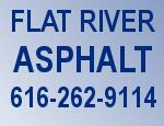 flatriverasphalt