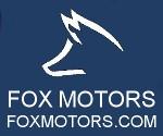 foxmotors