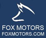 Fox Motors