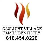 Gaslight Village Family Dentistry