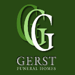 Gerst Funeral Homes