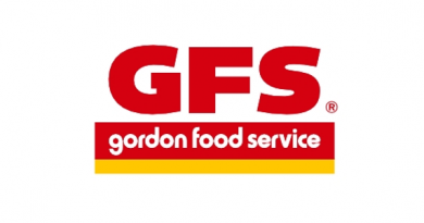 Gordon Food Service Fun Funds Program