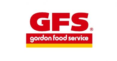 Gordon Food Service Fun Funds Program