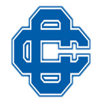Grand Rapids Catholic Central High School