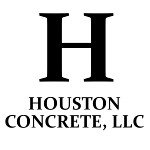 Houston Concrete, LLC