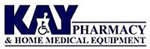Kay Pharmacy & Home Medical Equipment