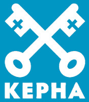 KEPHA-Deacon-Harold-Interview