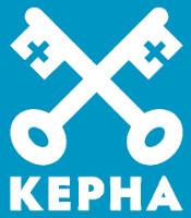 KEPHA-Steve-Bollman-Talk