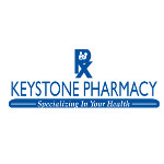 Keystone Pharmacy