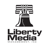 Liberty Media Management, Inc.