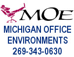michiganofficeenvironments