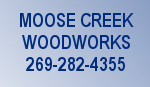 moosecreekwoodworks