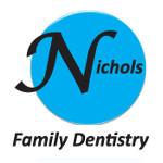 Nichols Family Dentistry