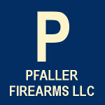 Pfaller Firearms LLC