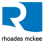 Rhoades McKee – Thomas S. Flickinger