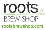 Roots Brew Shop